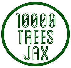 10000 Trees - North Florida Land Trust